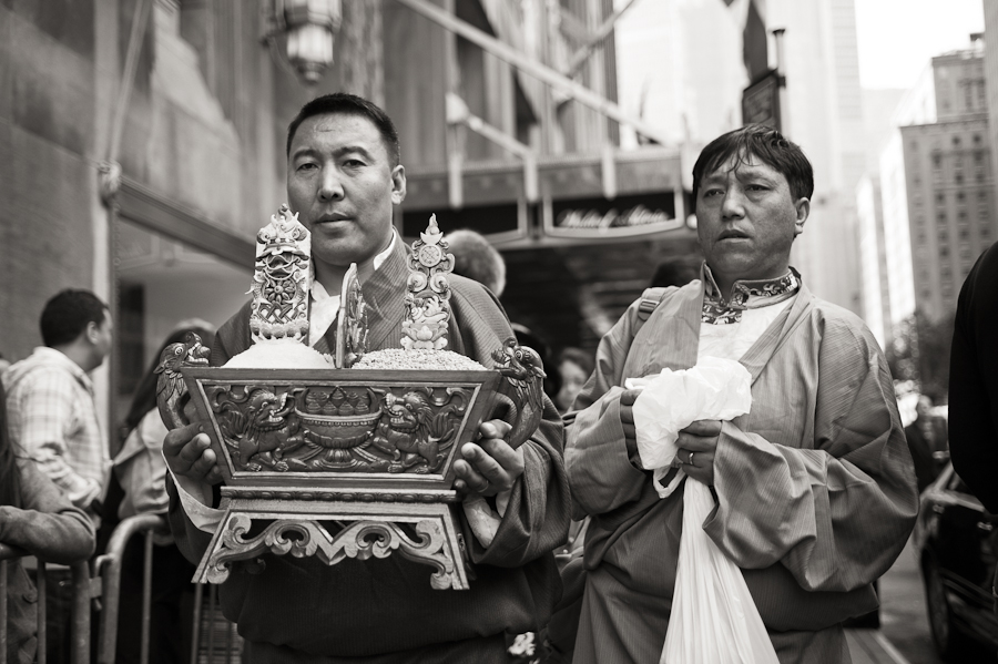 his-holiness-14th-dalailama-newyorkcity-zoeicaimages-leica-photography
