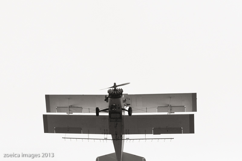crop duster aircraft photography mississippi delta