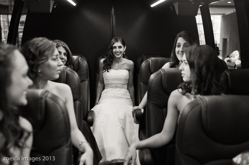 southern wedding documentary photography