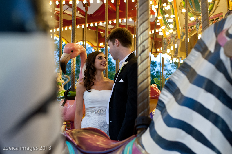 audubon zoo new orleans documentary wedding photography