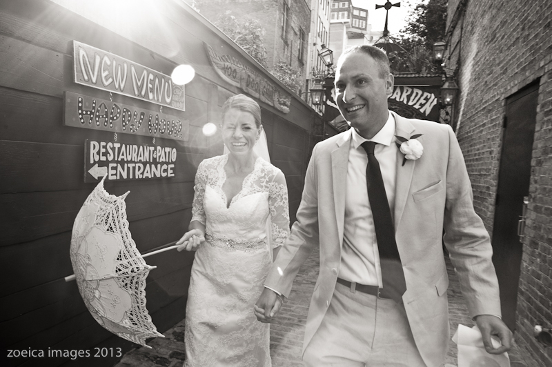 new orleans house of blues wedding