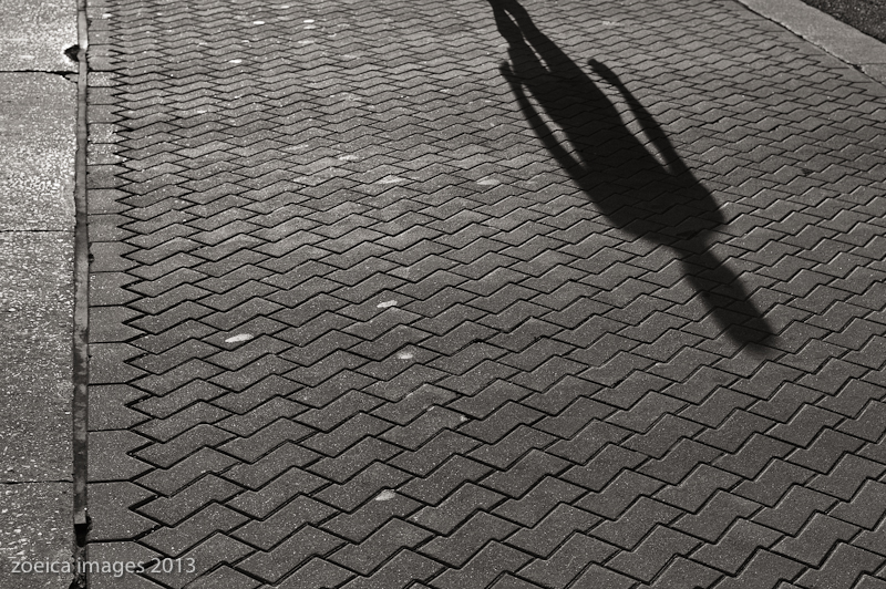 street photography philadelphia PA