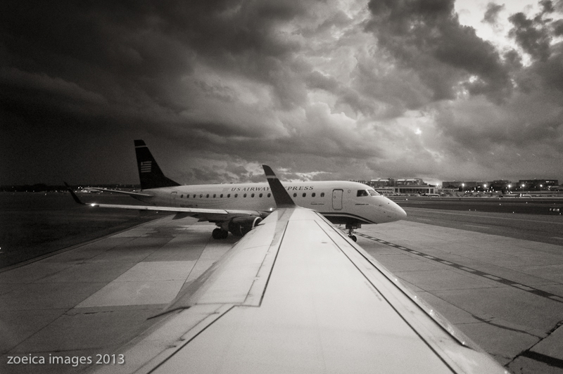 documentary aviation photography washington dc national airport