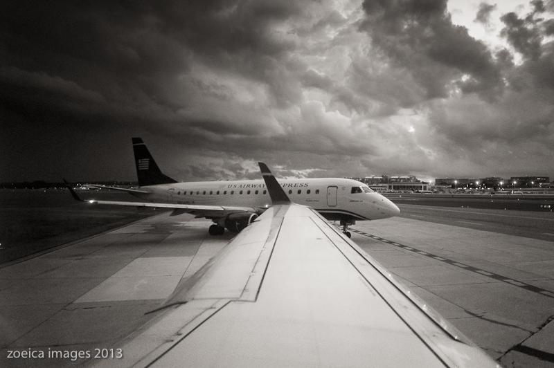 documentary aviation photography washington dc national airport