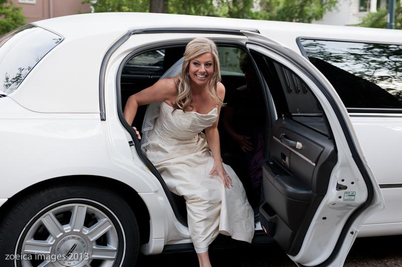 elms mansion new orleans wedding