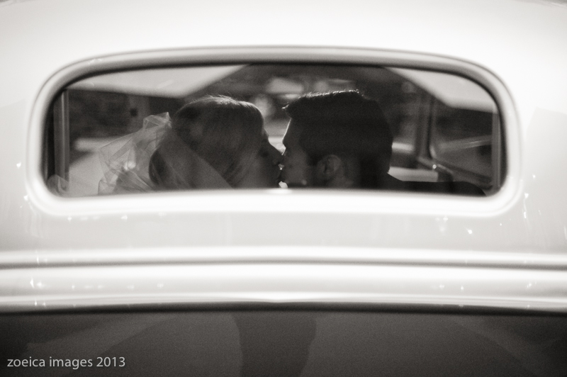 neworleans-wedding-photography-sacredheart-nola-010