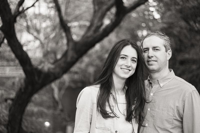 new york city washington dc wedding event portrait photographer