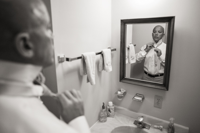 virginia documentary wedding photographer