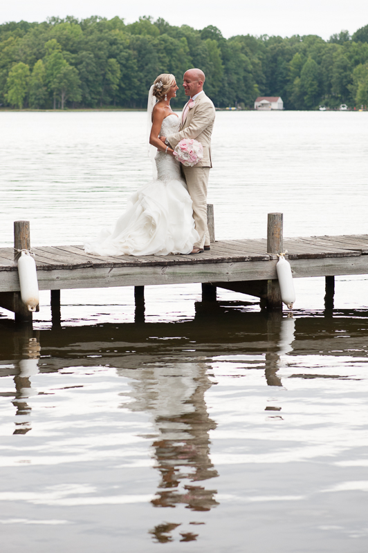 southern wedding photographer